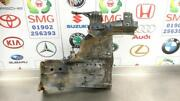 Seat Arona Fr Passenger Side Front Inner Wing Chassis Head Panel