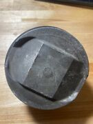 1969 Ford Mustang Boss 429 Nascar Pistons Good S Pistons C9ae-6110-a