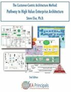 The Customer-centric Architecture Method Pathway To High Value Enterprise Ar...