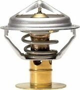 14138 Stant Thermostat New For Ford Explorer Mustang Escape Taurus Jaguar S-type