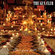 Elvis From Hell - Gun Club The