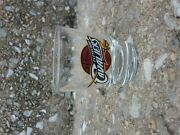 Official Nba Cleveland Cavaliers 2.5 Oz Shot Glass Free Shipping Vgc
