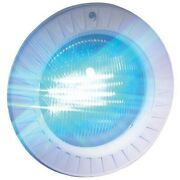 Hayward Colorlogic 4.0 Led Series Replacement Lights For In-ground Pools