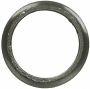 60477 Felpro Exhaust Flange Gasket New For Chevy Olds Le Sabre Somerset Cutlass