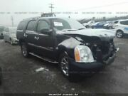 Automatic Transmission Awd Fits 13-14 Escalade 380824