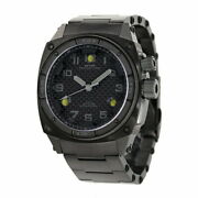 Fal-tbk-bonb-mbti Mtm Special Ops Series Falcon Menand039s Used Watch
