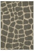 Crocodile Lounge Around Area Rug For Living Room Dining Room Kitchen Bedroom