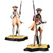 Gentle Giant Studios - Star Wars Animated Maquette Leia In Boushh Disguise Ee...