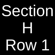 2 Tickets The Weeknd 3/4/22 Climate Pledge Arena Seattle Wa