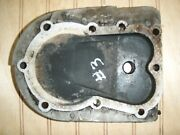 Tecumseh Hh100 Hh120 Cylinder Head Free Shipping 3
