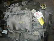 Motor Engine 220 Type S500 Fits 99-06 Mercedes S-class 295865