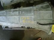 Automatic Transmission Awd 2.0l Without Extra Cooling Fits 14-15 Ats 296139