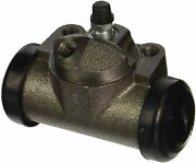 134.64001 Centric Wheel Cylinder Rear Driver Or Passenger Side New For Galaxie