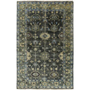 Surya Atq1008-3656 Antique - 3and0396 X 5and0396 Area Rug