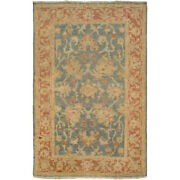 Surya Hil9026-3656 Hillcrest - 3and0396 X 5and0396 Area Rug