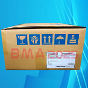 1pc Brand New Pfxsp5600tpd Touch Screen 1year Warranty Dhl Free Ship Pf9t