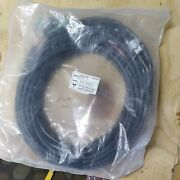 Oem Nissan Tohatsu 20 Ft Outboard Wire Lead Meter Tach Harness Pn 3t5-72537-01