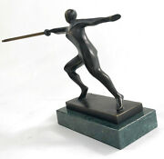 Bronze Unique/ Hand Made Abstract Contemporary Sculptures / Statues Figurine Ar