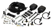 Air Lift Suspension 25491 Smartair Ii Dual Path Automatic Self Leveling System