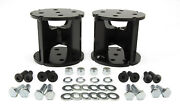 Air Lift Suspension 52440 4 Loadlifter 5000 Ultimate Universal Spring Spacer