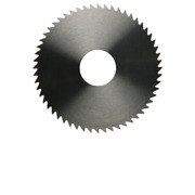 Robbjack C27-0020-32-60 2.75-in Diam. Slitting Saw 0.002-in Thick 1-in Id 60