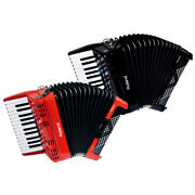 Roland Fr-1x V Accordion Piano Keyboard Type Built-in Speaker Black Only New