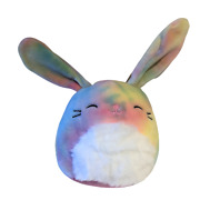 Squishmallows Mini Easter 16 Inch Candy - Plush Toy, Huggable, Warm And Cuddly G