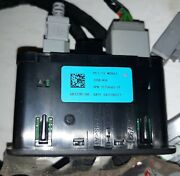 Ds-lite Module 2usb/aux 35154065-01 New Old Stock From Shop Free Shipping