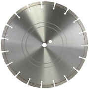 Paragon Diamond Tools Bb-12 12and039and039 X .125 X 1and039and03920mm Brick And Block Diamond Blade