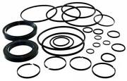 Overhaul Gasket Seal Kit For Hurth Zf Irm 220 220a 3205199501