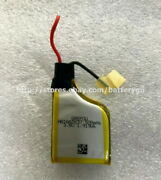 New Original 505mah 1.919wh 3.8v Rechargeable Battery For Grepow Abi662637