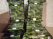 Set Of 40 Russian Army 2022 Military Mre Daily Food Ration Pack Emergency