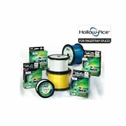 Powerpro Hollow Ace Spectra Fishing Braided Line - 3000 Yards - Pick Test/color
