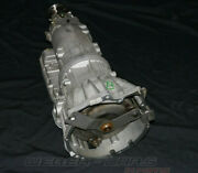 24001219647 Bmw E36 316i M40 Gm F20 Automatic Gearbox A4s 310r Ll To 12/1991