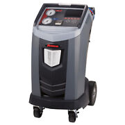Premier R-134a Refrigerant Recovery Recycling And Recharging Machine Rob-34...