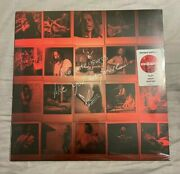 Chris Cornell No One Sings Like You Anymore Target Excl Neon Orange 12andrdquo Vinyl Lp