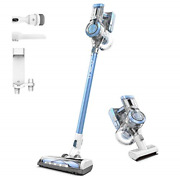Tineco A11 Hero+ Cordless Vacuum Cleaner 450w Rating Power With Hepa Filter, Up