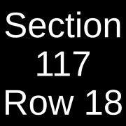 4 Tickets Elton John 3/23/22 Xcel Energy Center Saint Paul Mn