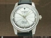 Seiko Champion Alpinist Ref.85899 17 Jewels Manual Vintage Watch 1964and039s