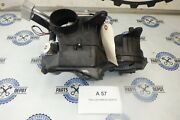 2006 Volvo Xc90 2.5t 2.5l Rear Blower Moter Heating Auxiliary Oem Used 30730698