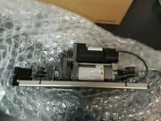 New At Germany At10567 Compressor Compressed Air System
