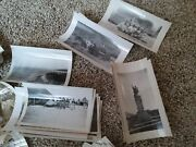 Lot Of About 225 Original Ww2 Wwii Us Photographs Pictures Japan Phillipines