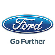 Genuine Ford Mirror Assembly - Rear View Outer Ml3z-17683-ka