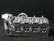 New Oem Bmw M8 F92 F93 S63 Engine Cylinder Head Without Valve Train Bank 1 1-4