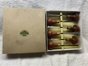 Henry Taylor Wood Carving Block Set Carving Tools