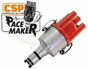 Vw Type1 And Type2 Vw Beetle Kombi Top Quality Distributor Csp Pacemaker 009