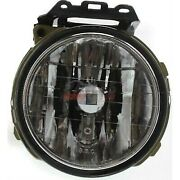 New Fog Lamp Assembly Front Right Fits 2000-2004 Subaru Outback 84501ae10a