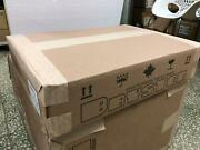 Bryston Bdp-3 Digital Player In 17 Black Panel In 240v. Made In Canada