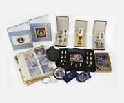 1960s Vietnam War Us Air Force 31st Medical Group Military Archive Photos And Pins