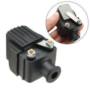 Replacement Ignition Coil 339-832757a4 For 6-225hp Mercury Mariner Chrysler